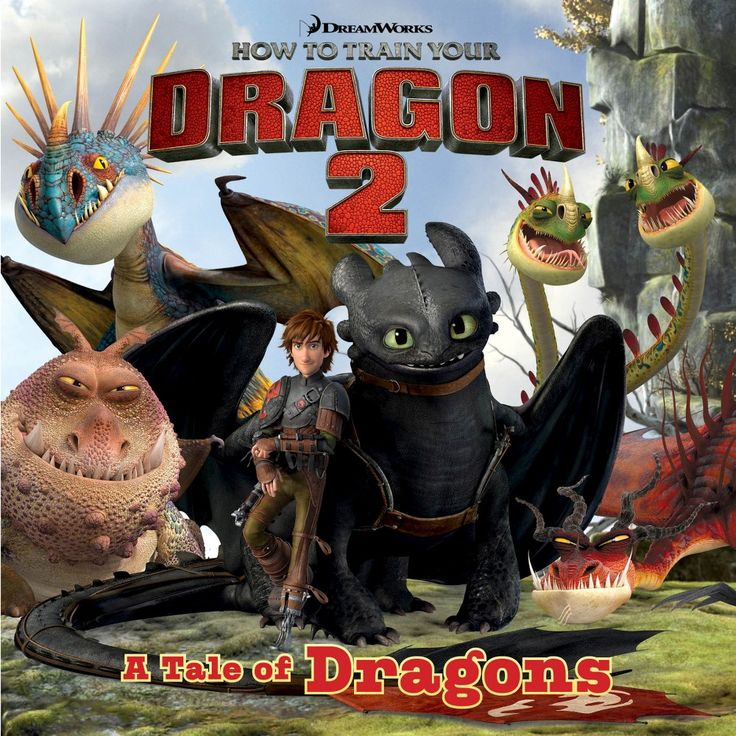 A Tale of Dragons by Natalie Shaw (Adapted by), Fabio Laguna (Illustrator)(Paperback)