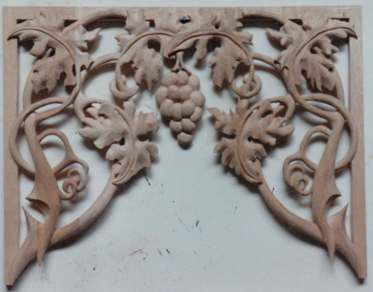 Best carve it images on pinterest drawings