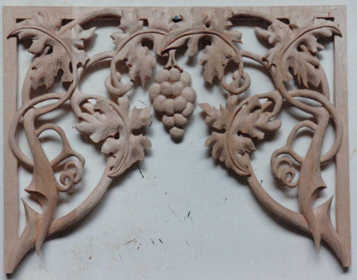 Best images about carve it on pinterest wood