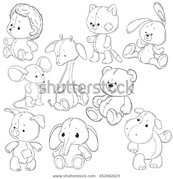 Pin On Cute Coloring
