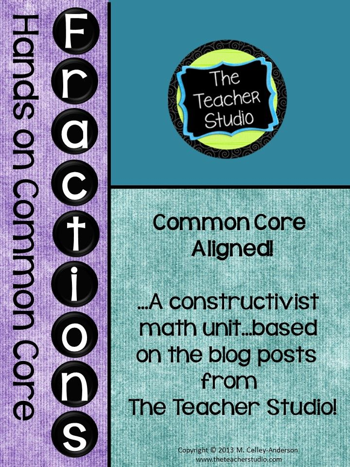 Innovative Classroom Practices In The Light Of Constructivism In ~ Best ideas about constructivist approach on pinterest