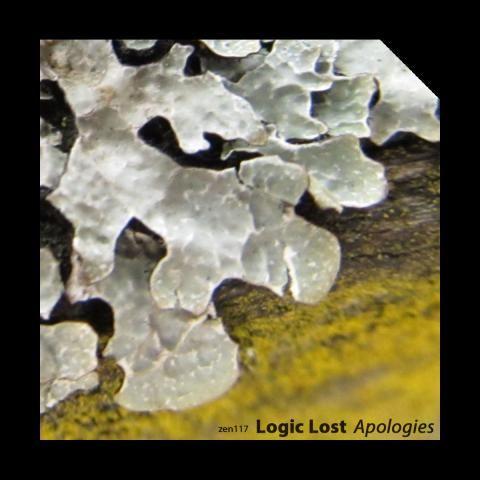Lost Logic - Apologies EP (2015) | Deafpanda