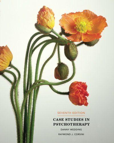History collection format in psychiatric Nursing  Courtesy Departmen