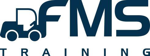 Forklift Training Licence, Brisbane Based Training for South East