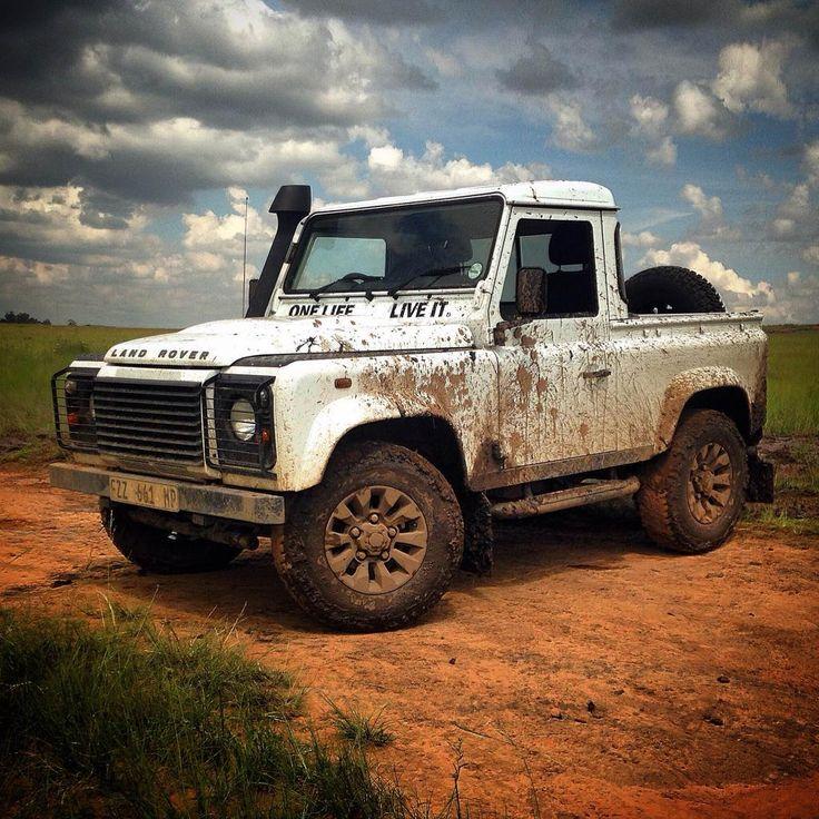 419 Best Land Rover Images On Pinterest: 1637 Best Land Rover Images On Pinterest
