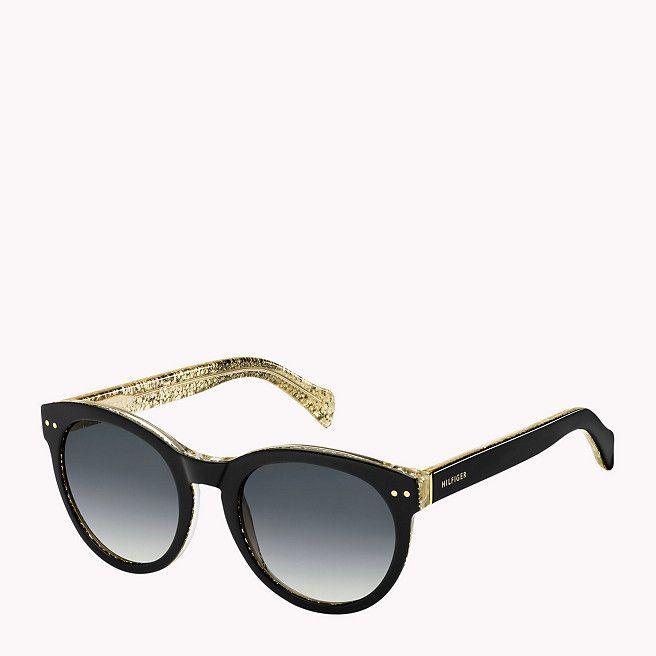 Tommy Hilfiger TH Sunglasses