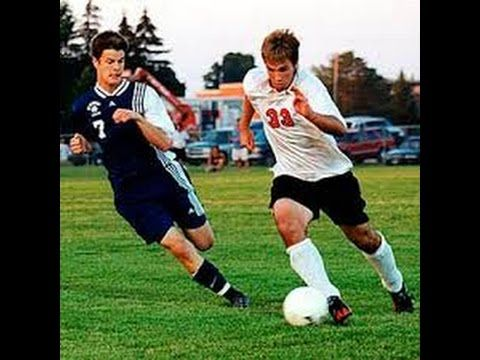 Amazing Soccer/Football Skills and Tricks! - video dailymotion