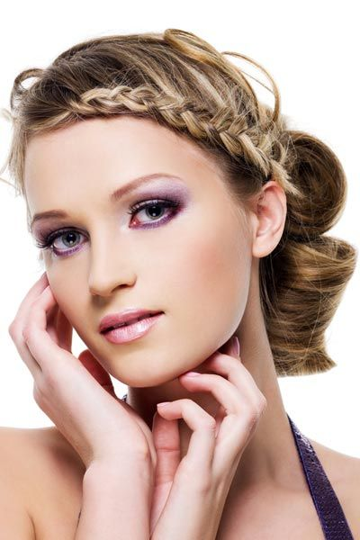 Google Image Result for http://www.hairstylestars.com/wp-content/uploads/2012/06/side-crown-braid-updo.jpg