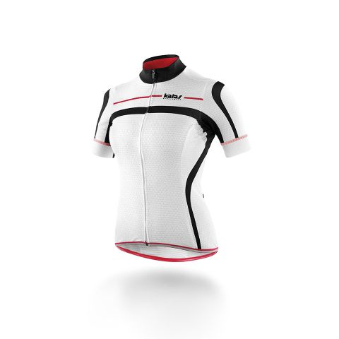 kalas15-passion-W cycling jersey design