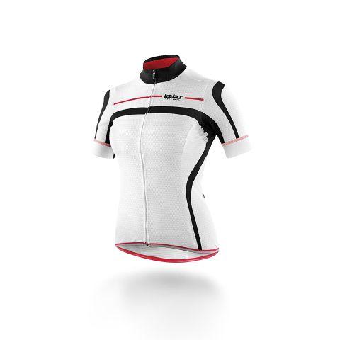 kalas15-passion-W cycling jersey design