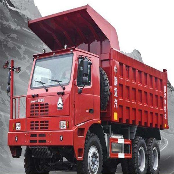 Heavy Mining Dump Truck Gemcm Com Trucks Trucks For Sale Dump Trucks