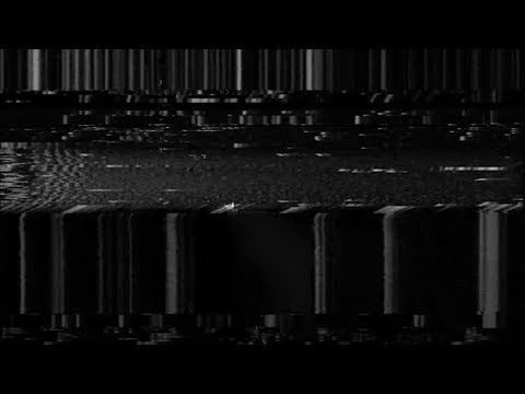 VHS Glitch - Free - YouTube I've recorded 40 minutes of VHS glitches - free footage for you! - [40:01]