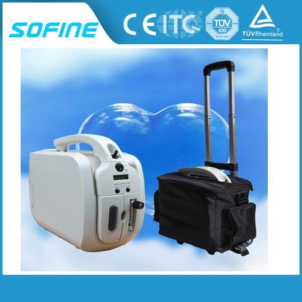 COPD used portable oxygen concentrator for sale#used portable oxygen concentrators for sale#oxygen concentrator