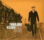Track Record [CD]