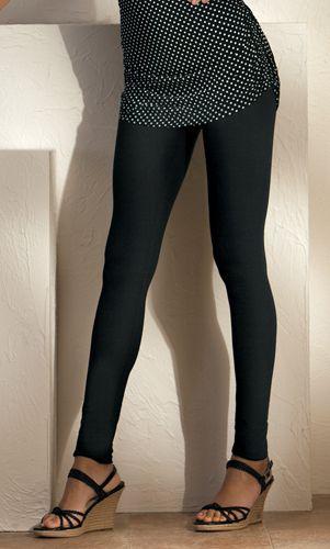 Leggings for tall women tallwomensclothes.com
