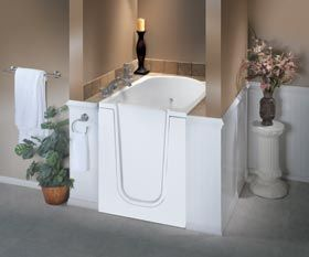 tub king walk in tubs. walk in tub compact  Walk Bathtubs Handicapped Accessible 7 best Our Tubs images on Pinterest tubs Walks