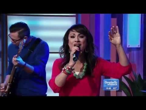 #newadsense20 JULISSA   Despierta America   Univision - http://freebitcoins2017.com/julissa-despierta-america-univision/