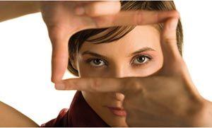 Αποκάλυψη Το Ένατο Κύμα: 3 τύποι προσωπικότητας: Αποκρυπτογράφησε τον εαυτό...