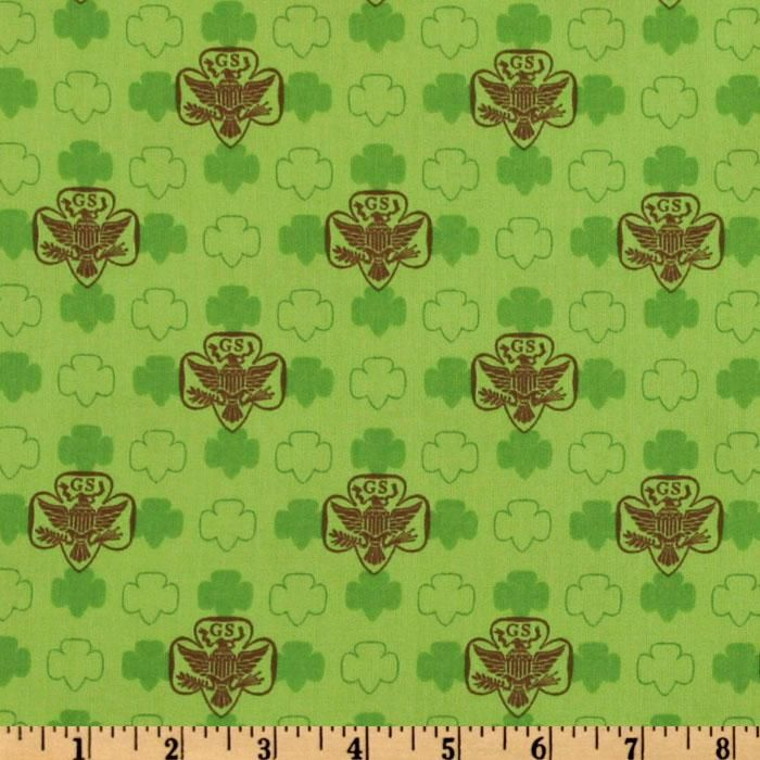 1000 Images About Zz Robert Kaufman Girl Scout Fabrics Zz