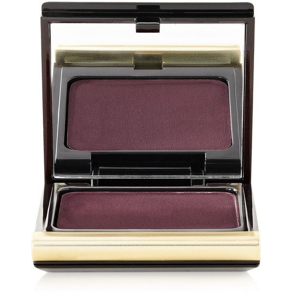Kevyn Aucoin The Bloody Gorgeous Set ($125) ❤ liked on Polyvore featuring beauty products, makeup, kevyn aucoin cosmetics, kevyn aucoin makeup and kevyn aucoin
