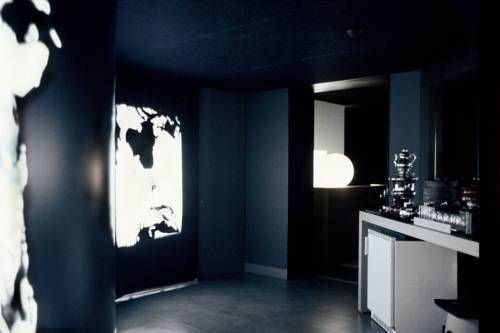 The Omm Hotel: Luxury In Barcelona's City Center | Trip101 article  written by Sally Pederson at http://www.mytantalizingdestinations.com