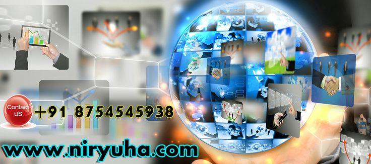 http://niryuha.com/mobile-app-development.php #mobile #app #development companies in chennai android application #development company in #chennai