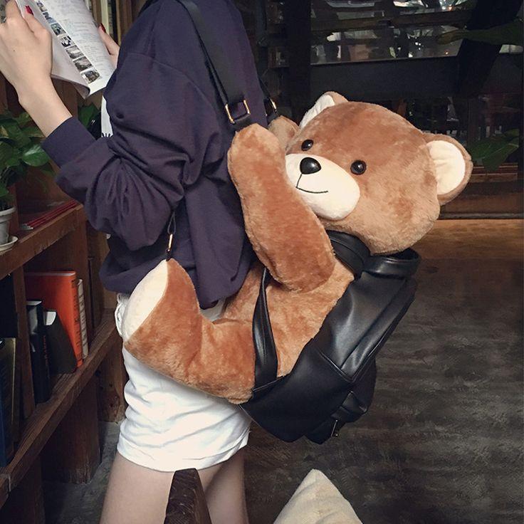 $19.90 (Buy here: https://alitems.com/g/1e8d114494ebda23ff8b16525dc3e8/?i=5&ulp=https%3A%2F%2Fwww.aliexpress.com%2Fitem%2F2016-Fashion-Alpaca-Plush-Bags-Plushies-Mochila-Enfant-Animals-Shape-Kawaii-Backpack-Kids-School-Bag-Birthday%2F32617195244.html ) 2016 Fashion Alpaca Plush Bags Plushies Mochila Enfant Animals Shape Kawaii Backpack Kids School Bag Birthday Gift for just $19.90