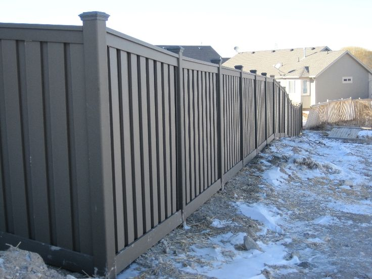 purchase 10 ft wood fence cost ,how to make a wood fence with cheapest supplier