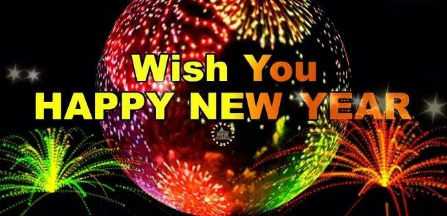 Happy New Year Wishes Animation 2019 Gifs Download Happynewyear2019 Newyear2019 Newy Happy New Year Quotes Happy New Year Greetings Happy New Year 2018