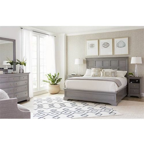 Northern Mattress And Furniture Remodelling Best 25 Transitional Bedroom Furniture Sets Ideas On Pinterest .