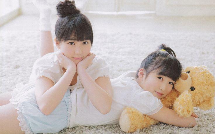 #HKT48 #矢吹奈子 #田中美久