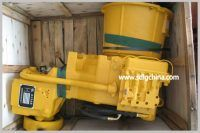 sdlg spare parts, sdlg parts, sdlg wheel loader parts, sdlg loader parts, sdlg excavator parts, sdlg motor grader parts, sdlg backhoe loader parts,sdlg parts price,sdlg tansmission, zf gearbox