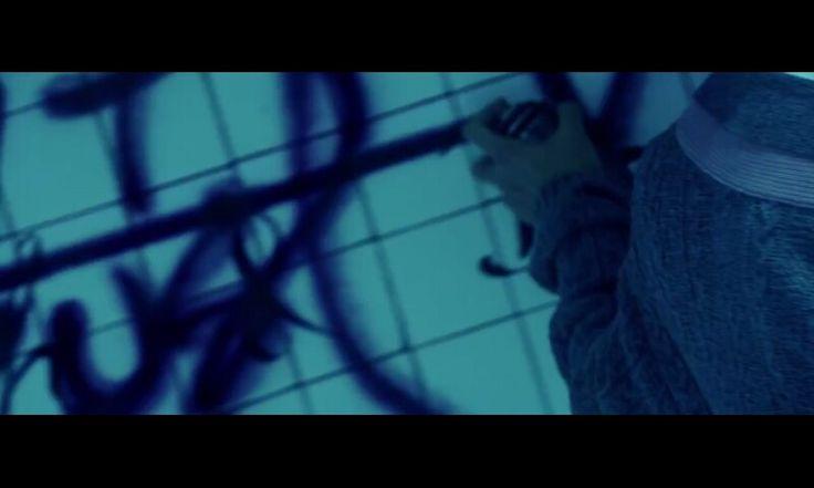 Run Japanese Ver. V Screenshot