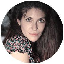 Marina Gatell a http://blog.lamallorquina.es/