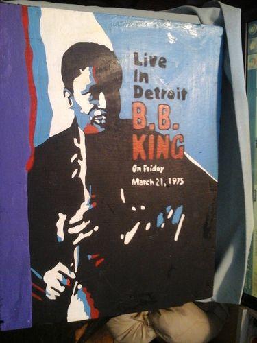 BB+King+:+Artist:+RW+Erskine+of+Ravenscraft+Studios https://ravenscraftstudios.weebly.com+ +rwerskine