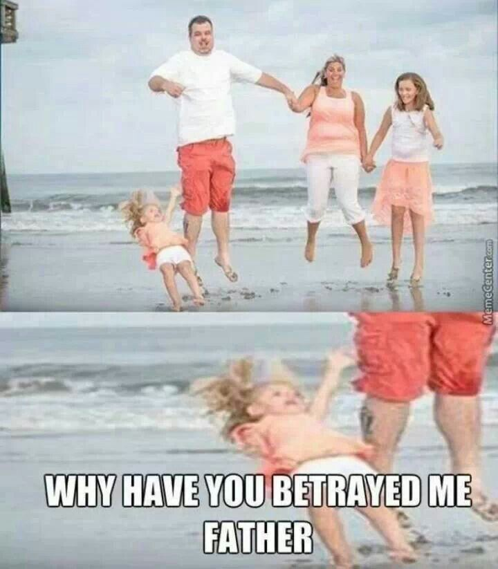 Don't judge me. It's funny. So is me breaking my legs I know, I fully agree. But this.. So funny