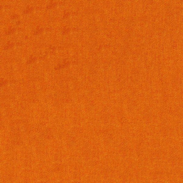 SOFT ORANGE New Velvet Color