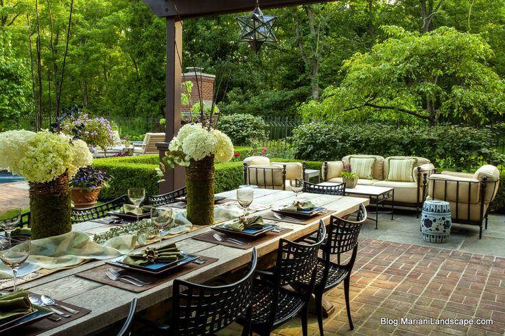 17 best images about my mariani on pinterest gardens - Best restaurants in winter garden ...