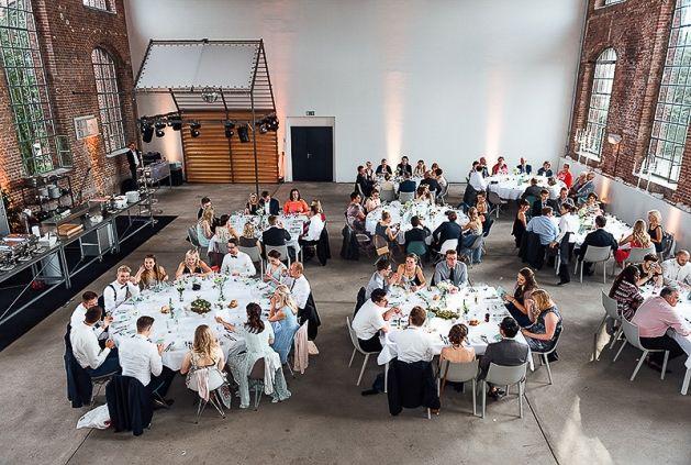 Hochzeit Werkstatt Stromberg Waltrop Hochzeitsfotograf Hochzeit Stromberg