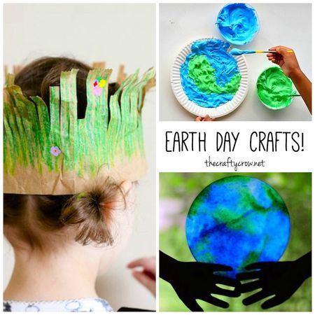go green craft ideas 82 best go green earth friendly ideas images on 4573