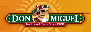 Authentic Mexican Foods and Mexican Recipes - Taco, Burritos and More - Privacy Policy