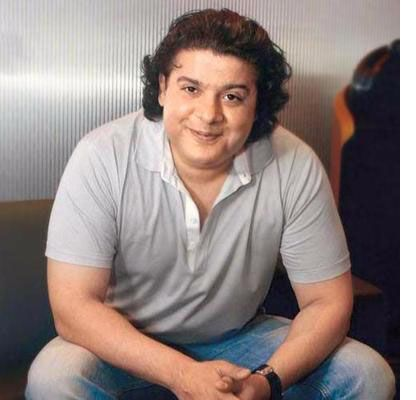 Director Sajid Khan cautions his fans!!!