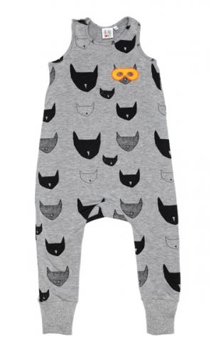 Beau Loves Quirky fun Stylish Cool Designer Clothes for Kids 0 – 5yrs, all made in Uk with Love