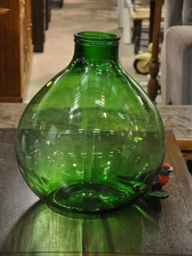 Auction 0488 Lot 0144