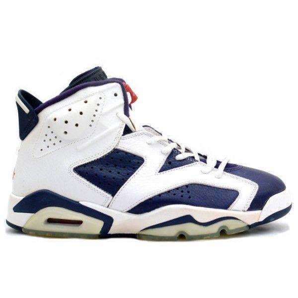 nike sacs de sport sac à dos - 1000+ ideas about Nike Air Jordan 6 on Pinterest