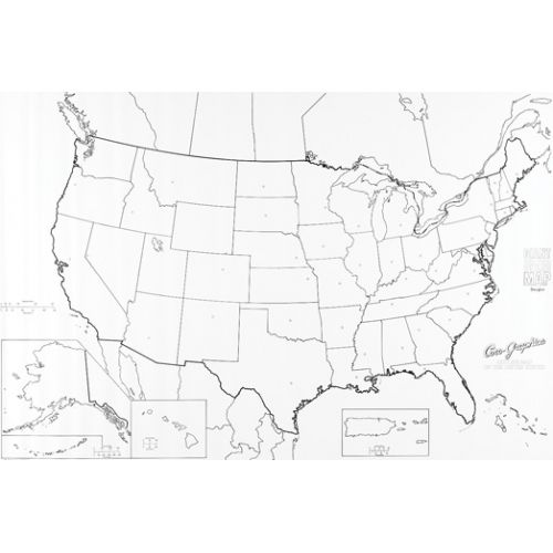 Best Blank World Map Ideas On Pinterest World Geography Map - Blank map of us summer trip