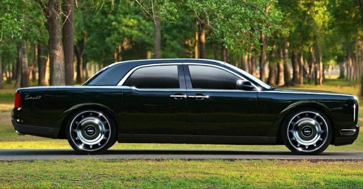 2015 Lincoln Continental With Suicide Doors Cool Stuff