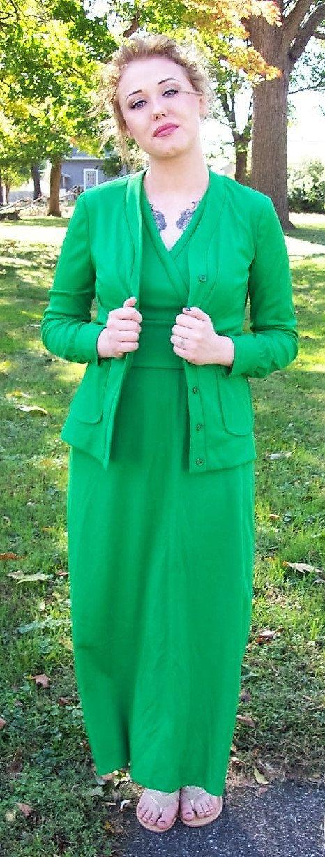 1000  ideas about Green Maxi Dresses on Pinterest | Green maxi