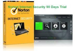 Norton Internet Security 2016, Norton Internet Security image, Norton Internet Security screenshot.