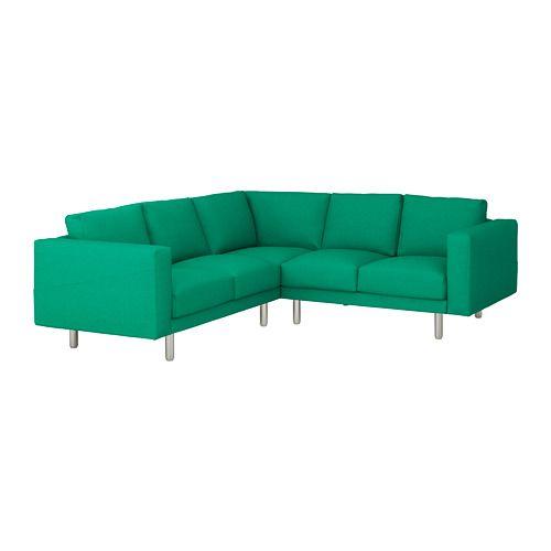 Schlafsofa ecksofa ikea  Pinterest'teki 25'den fazla en iyi Norsborg fikri | Ikea oturma ...